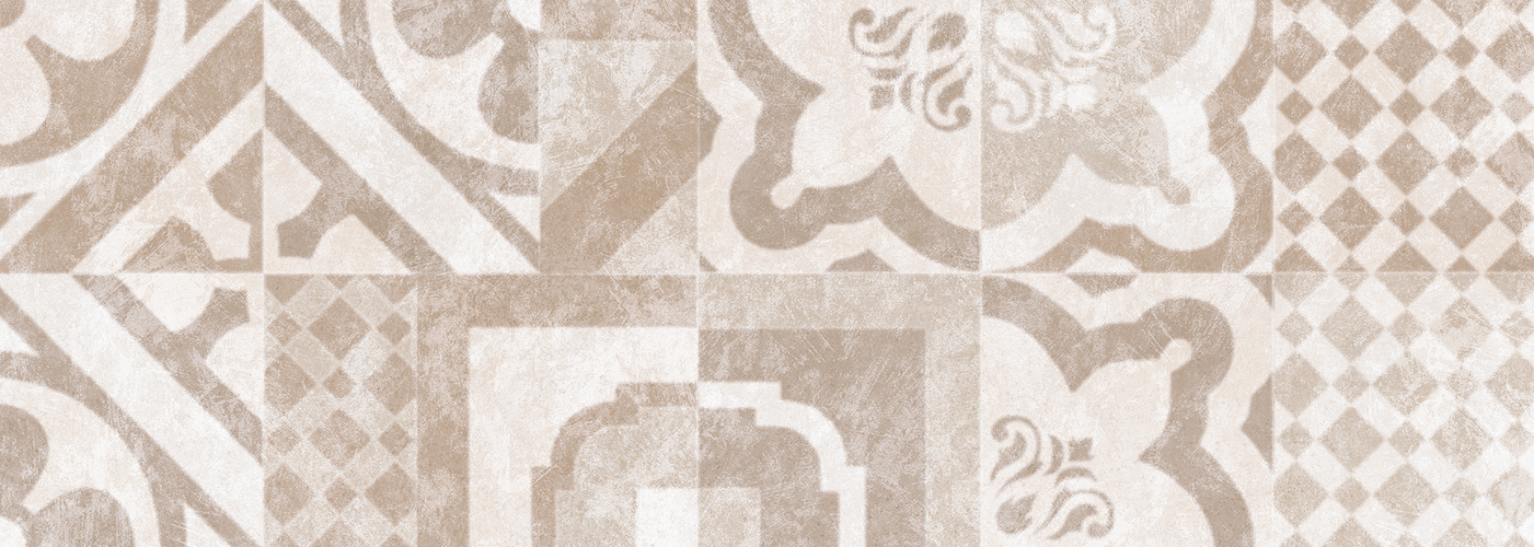 carrelage sol et mur aspect carreau ciment louisiane essentiels hotel. Black Bedroom Furniture Sets. Home Design Ideas