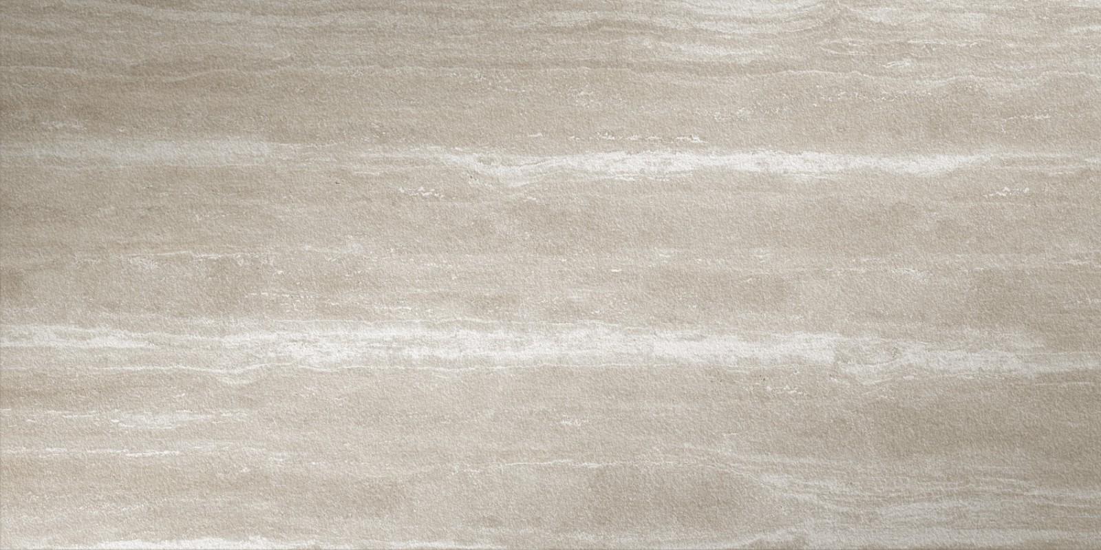 Carrelage aspect marbre pour h tel de luxe geo prestige for Inalco carrelage