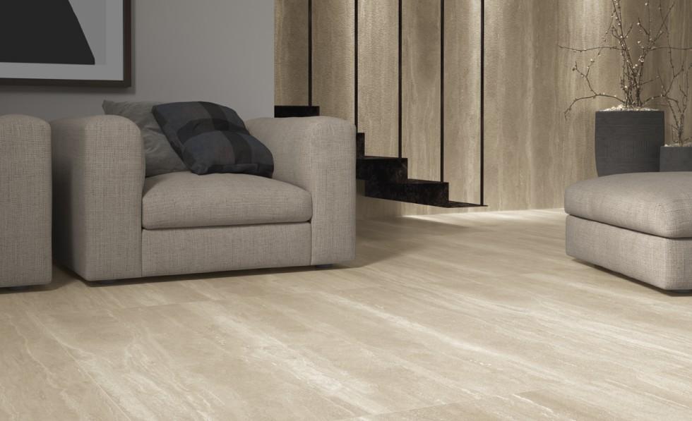 carrelage aspect marbre pour h tel de luxe geo prestige hotel. Black Bedroom Furniture Sets. Home Design Ideas