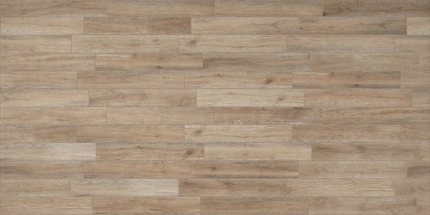carrelage imitation parquet sol h tel monterosso l gance hotel. Black Bedroom Furniture Sets. Home Design Ideas