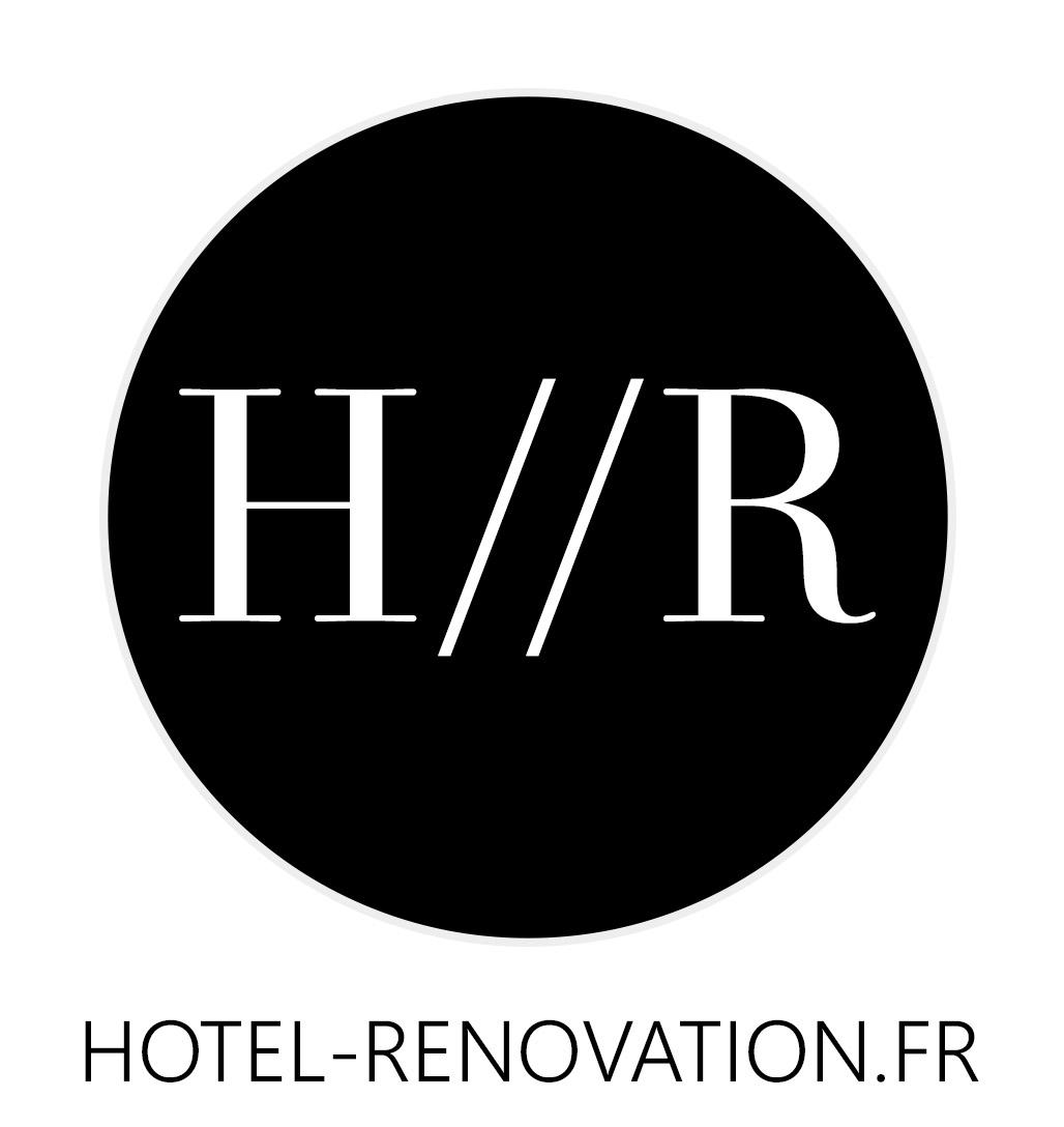 Hotel-Renovation.fr