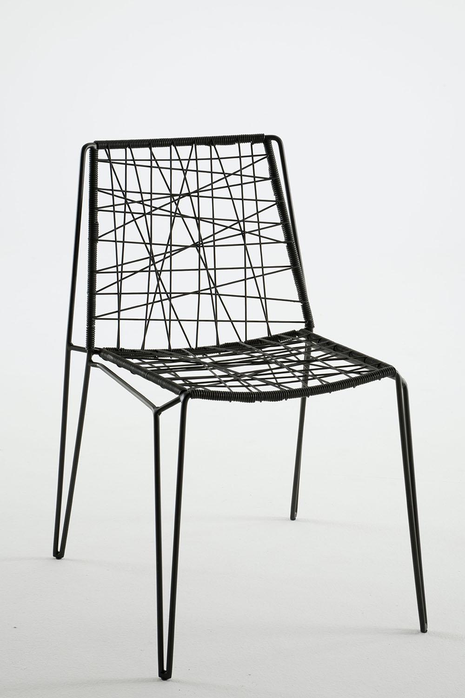 chaise hmb10 pnlp hotel. Black Bedroom Furniture Sets. Home Design Ideas