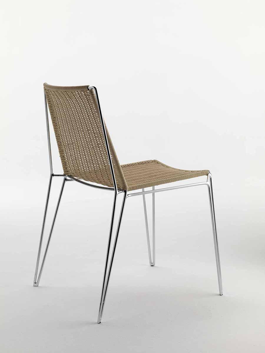 chaises et fauteuils hotel. Black Bedroom Furniture Sets. Home Design Ideas