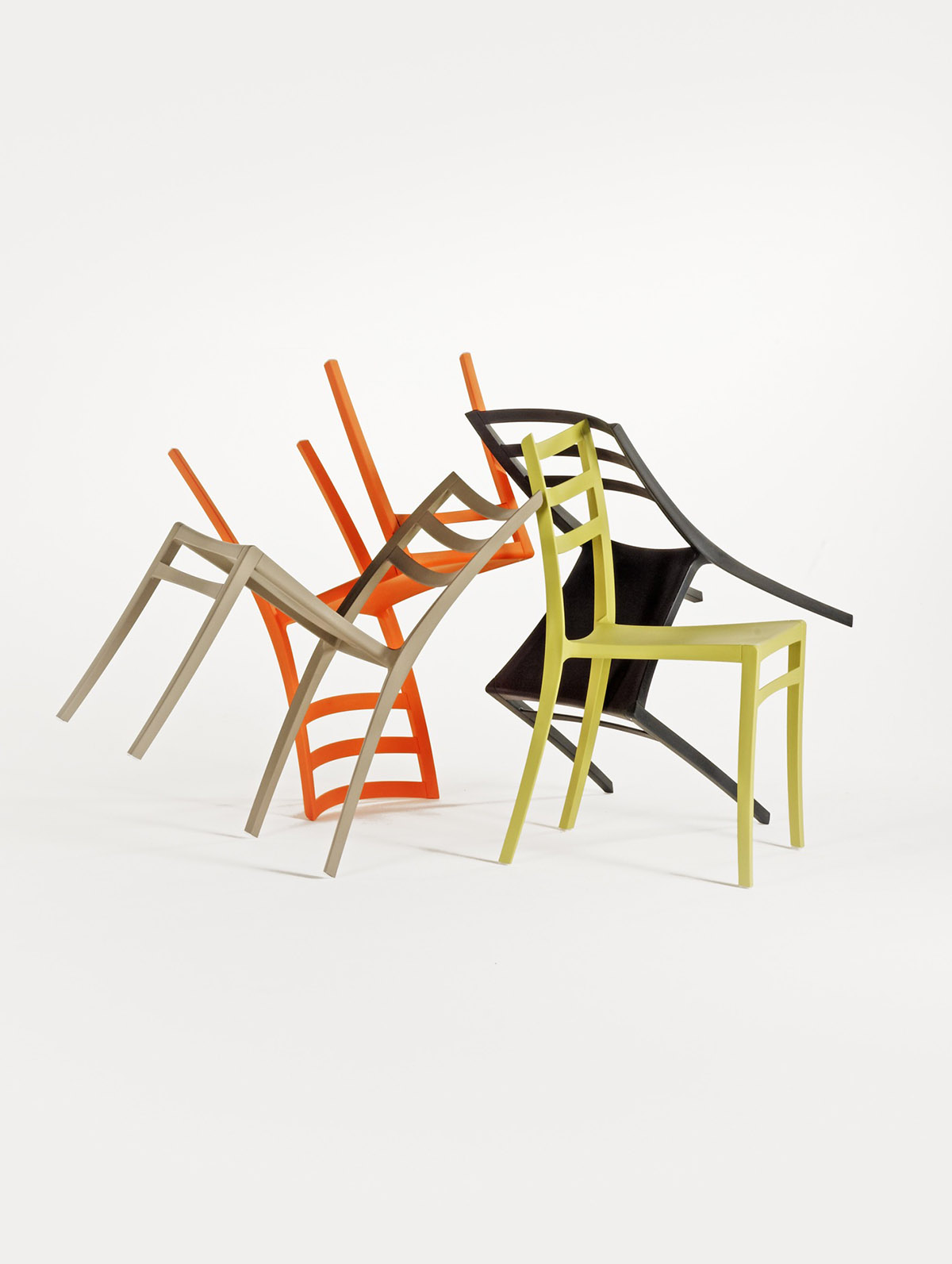 chaise color e int rieure ext rieure hmb10 sbn hotel. Black Bedroom Furniture Sets. Home Design Ideas